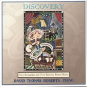 David Thomas Roberts - Memories of a Missouri Confederate