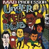 Mad Professor - Master Plan