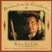 Robert Tree Cody - Lakota Lullaby