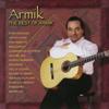 The Best of Armik - Armik