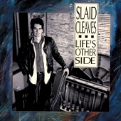 Slaid Cleaves - Life's Other Side