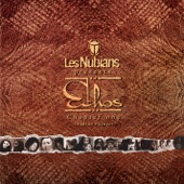 Les Nubians - I Disagree