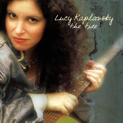 The Tide - Lucy Kaplansky