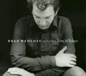 Brad Mehldau - Things Behind the Sun