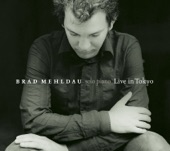 Brad Mehldau - Paranoid Android
