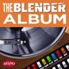 The Blender Album