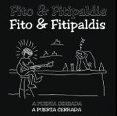 Fito Y Fitipaldis - Trapos Sucios