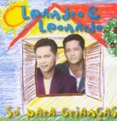 Leandro Y Leonardo - O Ronco Do Papai