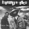 Respect The Dead - Otis Taylor