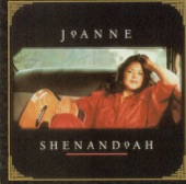 Joanne Shenandoah - Going Back