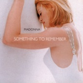 Madonna - Love Don't Live Here Anymore (Remix)