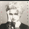 Madonna - Holiday artwork