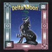 Delta Moon - Blue Highway