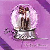 En Vogue - Snowy Nights