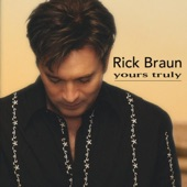 Rick Braun/Richard Elliot - Groove is in the Heart