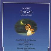 Night Ragas, Vol. 3