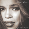 Faith Evans - Love Like This artwork