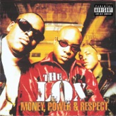 The Lox - All for the Love
