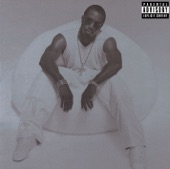 Puff Daddy - Is This The End Part Two feat