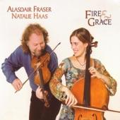 Alasdair Fraser - The Scandinavian