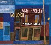 Tab Benoit & Jimmy Thackery - Nice and Warm