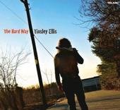 Tinsley Ellis - My Love's the Medicine