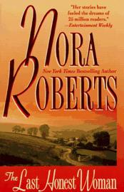 The Last Honest Woman (Unabridged) audiobook