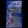 Elaine Coffman - The Bride of Black Douglas (Unabridged Fiction)  artwork