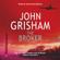 John Grisham - The Broker (Abridged Fiction)