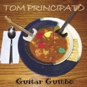 Tom Principato - Jambalaya (On the Bayou)