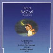 Night Ragas, Vol. 2