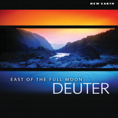 [Download] East of the Full Moon MP3