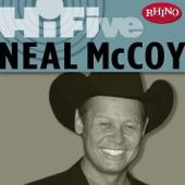 Neal McCoy - You Gotta Love That