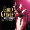I Will Survive - Gloria Gaynor mp3