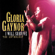 Gloria Gaynor I Will Survive free listening