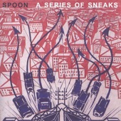 Spoon - June's Foreign Spell