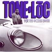 Tone-Loc - Funky Cold Medina