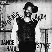 Dance Hall Style - EP