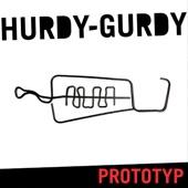 Hurdy-Gurdy - Skällstyggen