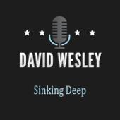 Sinking Deep - David Wesley