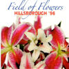 Gwyn Williams - Field of Flowers (Hillsborough '96) [feat. Jen Hughes & Lliwen Foster] artwork