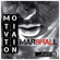 Motivation - Shal Marshall