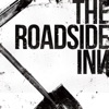 Buy The Roadside Inn by The Roadside Inn on iTunes (龐克)