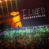 I Lived (Remix) - EP
