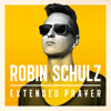 Robin Schulz & Lilly Wood and The Prick - Prayer In C (Robin Schulz Remix) [Live - iTunes Festival London 2014] Grafik