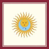 King Crimson - Larks' Tongues In Aspic, Pt. 1