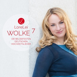 wolke 7 song