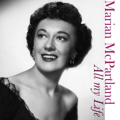 All My Life - Marian McPartland