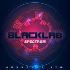 Spectrum - EP