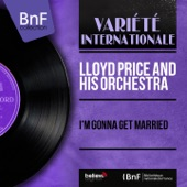 Lloyd Price and His Orchestra - Three Little Pigs